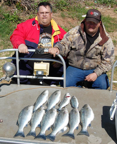 pottsboro tx map with Fishing Report April 15 2008 on Vin Fiz Revisited moreover Fishing Report April 15 2008 also Kids Class Sun as well Fishing Report September 15 2006 additionally 0 52 Acres in Grayson County Texas 2665954.